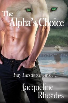 The Alpha's Choice