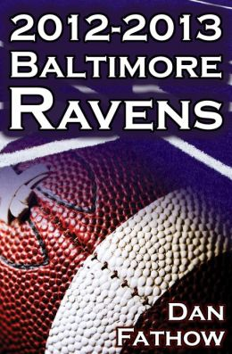 The 2012-2013 Baltimore Ravens - The AFC Championship & The Road to the NFL Super Bowl XLVII