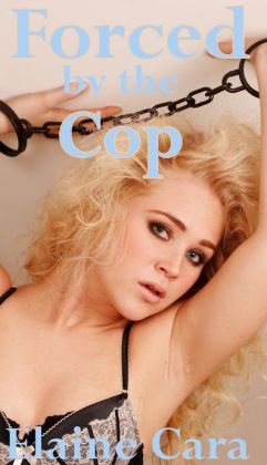 Forced by the Cop (Reluctant BDSM)