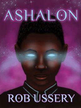 Ashalon