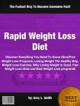 Good diets for rapid weight loss xbox