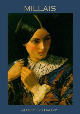 Millais (Illustrated)