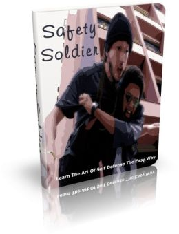 Safety Soldier