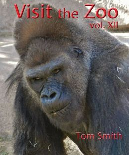 Visit the Zoo, vol. XII