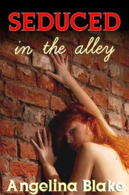 Seduced in the Alley