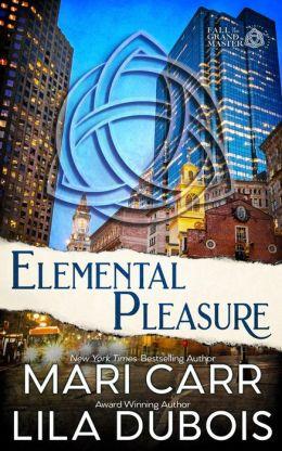 Elemental Pleasure