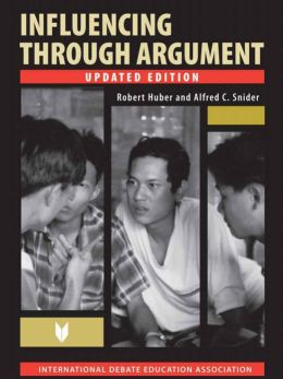 Influencing Through Argument