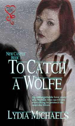 To Catch a Wolfe