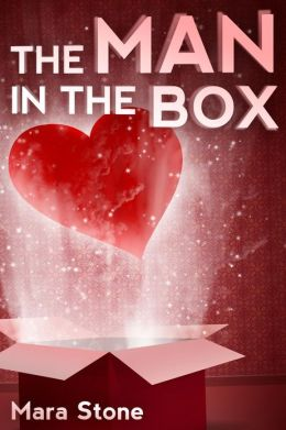 The Man in the Box (Fantasy & Fetish, #2)