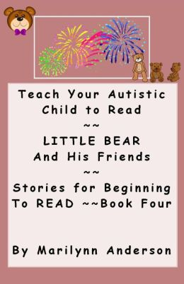 TEACH YOUR AUTISTIC CHILD TO READ ~~