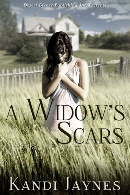 A Widow's Scars