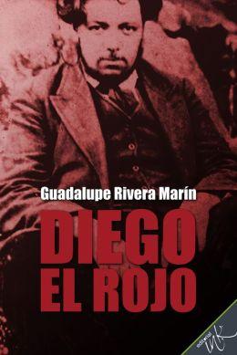 Diego el Rojo