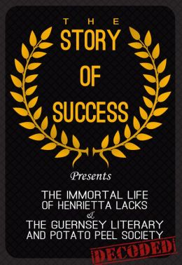 the immortal life of henrietta lacks essay the immortal life of henrietta lacks essay by