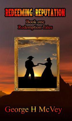 Redeeming Reputation