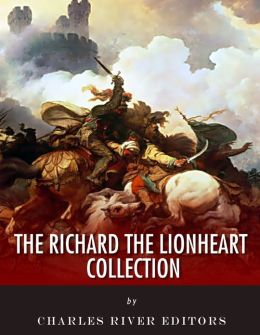 The Richard the Lionheart Collection