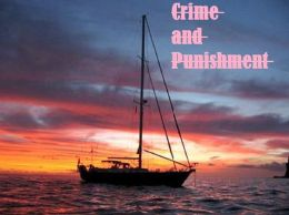 Crime & Punishment (Best Selling Western Drama Mystery Romance Science Fiction Action Horror Thriller Religion Military Bible Adventure
