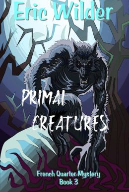 Primal Creatures