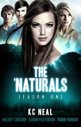 The 'Naturals: Awakening (Episodes 9-12 -- Season 1)