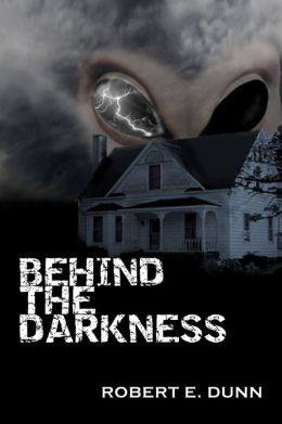 Behind The Darkness