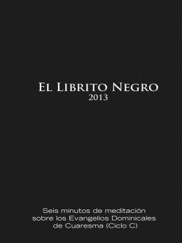 El Librito Negro 2013