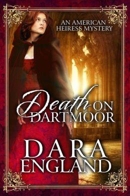 Death on Dartmoor