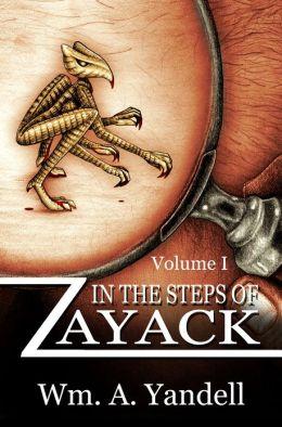 In the Steps of Zayack
