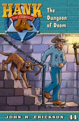 The Dungeon of Doom