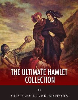 The Ultimate Hamlet Collection