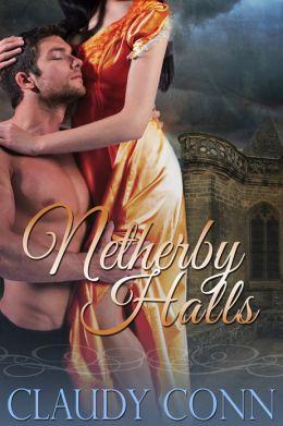 Netherby Halls
