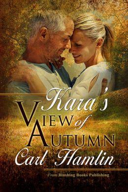 Kara's View of Autumn