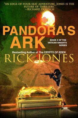 Pandora's Ark