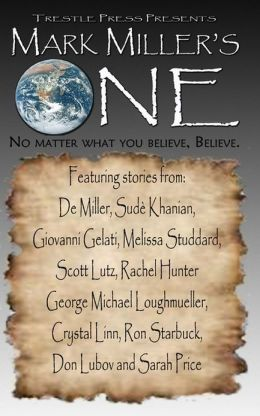 Mark Miller's One - The Complete Series