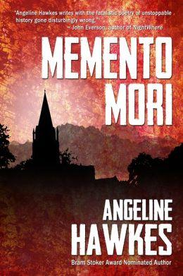 Memento Mori: A Collection of Short Fiction