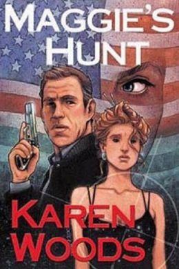 Maggie's Hunt