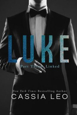 Linked (Luke Series, #3)