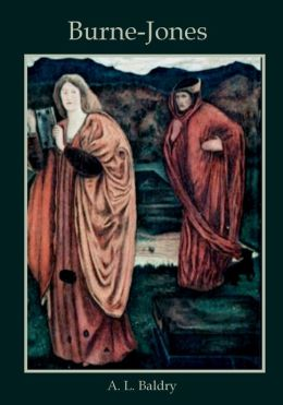 Burne-Jones (Illustrated)