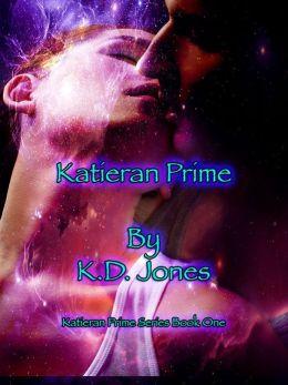 Katieran Prime