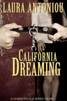 California Dreaming (A Marketplace Short Story)