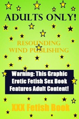 99 Cents Erotic Sex Stories Sex School
