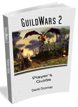 GuildWars2: Player's Guide