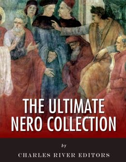 The Ultimate Nero Collection