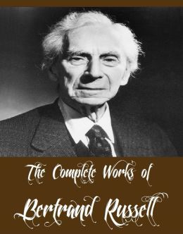 Bertrand russell essay on the value of philosophy