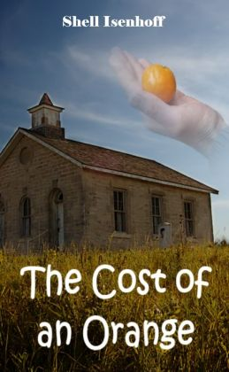 The Cost of an Orange