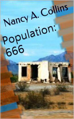 Population: 666