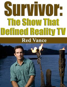 Survivor: The Show That Defined Reality TV