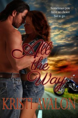 All the Way (Millionaires & Motorcycles)
