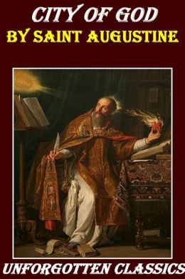 augustine on free choice of the will book 2 What is augustine's main argument in on free choice of will  theory of time: in the confessions book 11 augustine developed a very provocative concept of time 2.