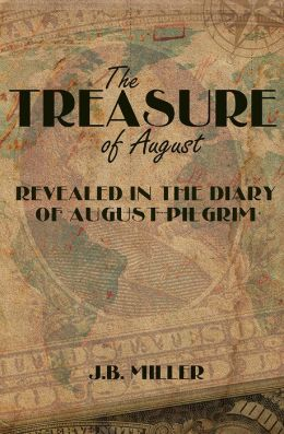 The Treasure of August