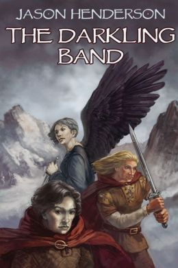 The Darkling Band