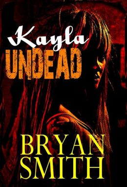 Kayla Undead